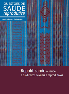 Repoliticising health and sexual & reproductive rights