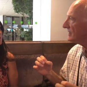 Scientific evidence does not support HIV criminalization laws: An interview with Justice Edwin Cameron