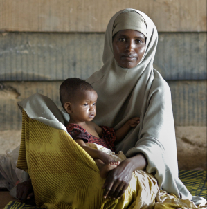 Conducting SRHR Research in Humanitarian Crises:  Challenges, Strategies and Opportunities