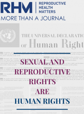 Human Rights Collection: 70th anniversary of the Universal Declaration of Human Rights