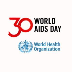 World Aids Day: Eliminating stigma and discrimination