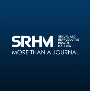 RHM becomes SRHM: Name change Q&A