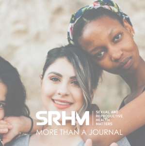 International day of women in science: Experiences of SRHM interns in global health and SRHR
