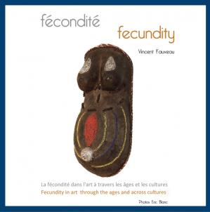 Fecundity in Art