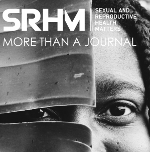 END OF YEAR MESSAGE AND SEASONS GREETINGS FROM SRHM