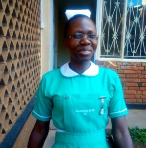 """Obstetric Fistula at the time of COVID-19: Let's not forget those """"most left behind""""!"""