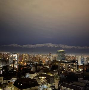 Same-sex marriage: Costa Rica celebrates while Chile backs down