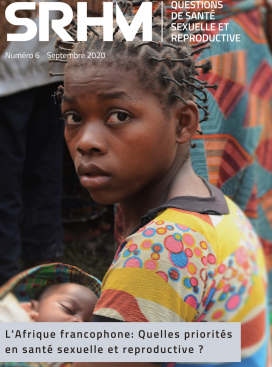 Francophone Africa: What priorities in sexual and reproductive health?