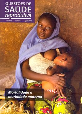 Maternal mortality and morbidity