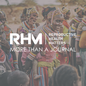 End of year message and Seasons Greetings from RHM