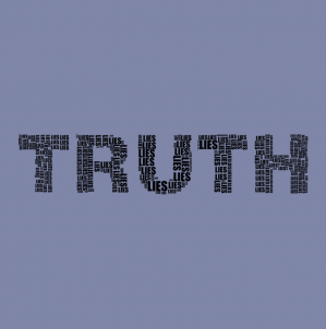 The Right To Truth for Intersex People