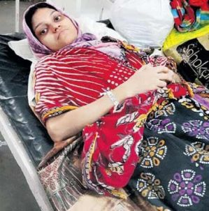 Mumbai Hospitals' Darkest Secret on Family Planning Revealed