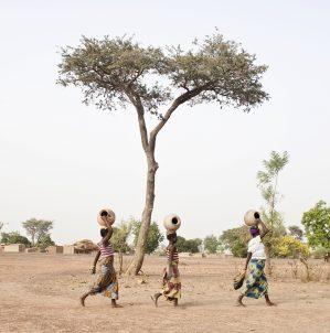 Le déploiement de la planification familiale gratuite au Burkina Faso améliore le choix, mais qui va payer ?