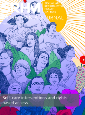 Self-care interventions and rights-based access